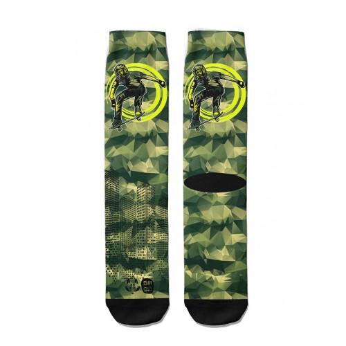 calcetines skate