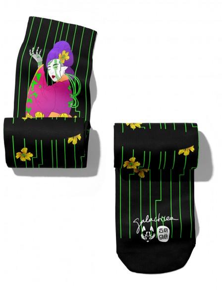 designs socks